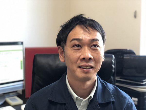 遺品整理士遠藤のご紹介